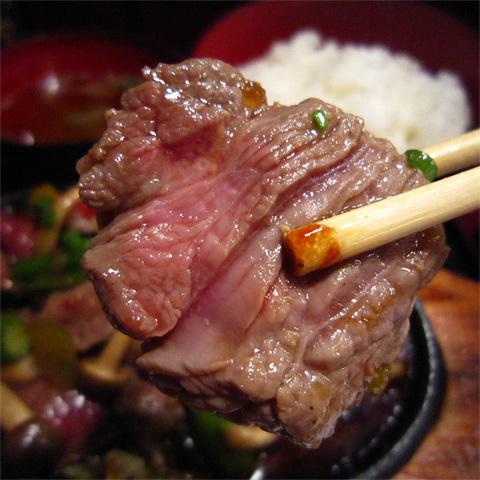 09164gyu_steak.jpg